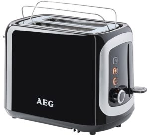 aeg toaster, toaster kaufen