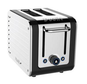 dualit toaster, dualit toaster test