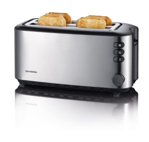 Severin Toaster
