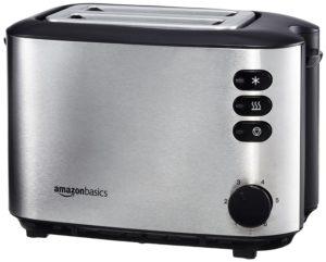 toaster test, Toaster kaufen