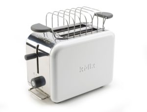 kenwood toaster