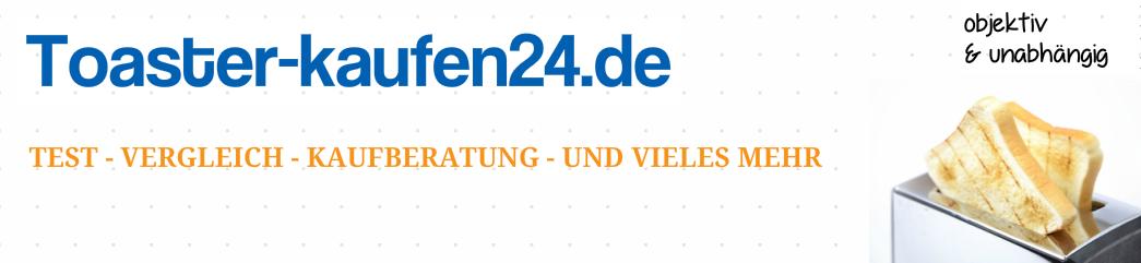 toaster-kaufen24.de