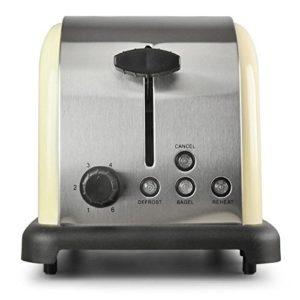 retro Toaster kaufen