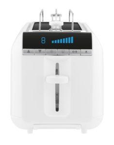 rowenta toaster kaufen
