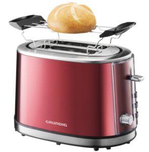 grundig toaster kaufen